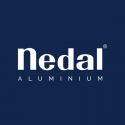 Nedal aluminium – lichtmasten