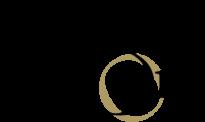 Van Zelst huismerk koffie – Melange d'Or