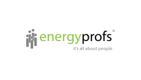 Energyprofs